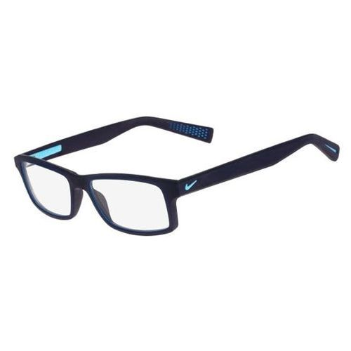 Okulary korekcyjne 4259 426 Nike
