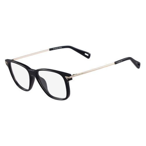 G star raw Okulary korekcyjne g-star raw gs2639 415
