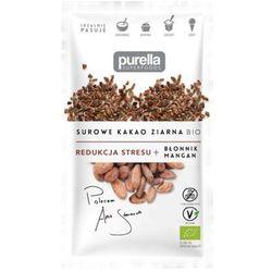 Kakao  Purella Sp. z o.o. bdsklep.pl