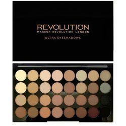 Cienie do powiek Makeup Revolution