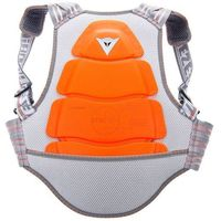 Dainese Kid Vest Protector L
