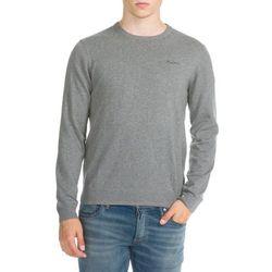 Swetry męskie Pepe Jeans BIBLOO
