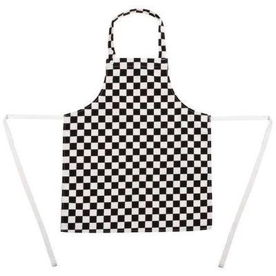 Pozostała odzież dziecięca Whites Chefs Clothing XXLgastro.pl