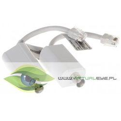 Pozostałe akcesoria do telewizji przemysłowej  Dahua VirtualEYE