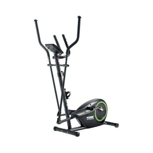 York Fitness X110