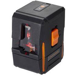 Miary laserowe  Magnusson Castorama