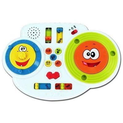 Instrumenty Smily Play Kotwbutach.com.pl