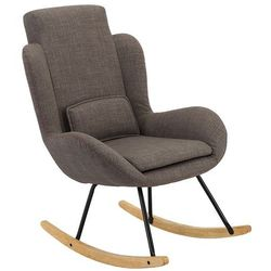 Krzesła i fotele biurowe  REGOline Makstor