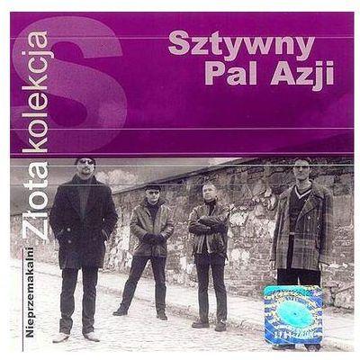 Pozostała muzyka Warner Music InBook.pl
