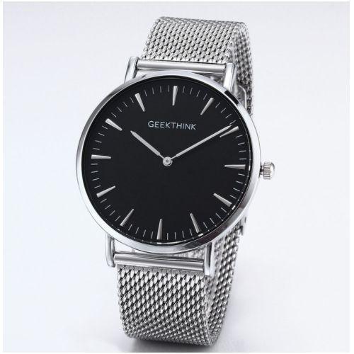 GeekThink 940A-73399