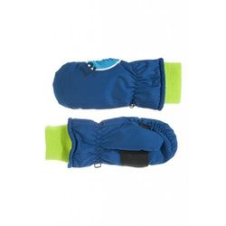 Rękawiczki chłopięce 1X3327
