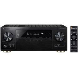 Amplitunery stereo i AV  PIONEER