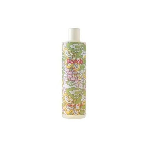 Bomb Cosmetics Mango Vanilla   Żel pod prysznic 300ml