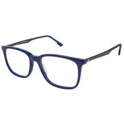 Okulary korekcyjne  New Balance OptykaWorld