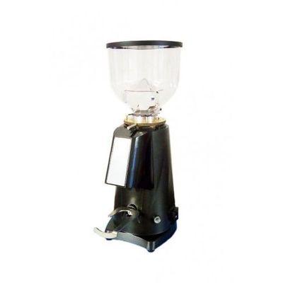 Młynki do kawy Fiorenzato Café Silesia