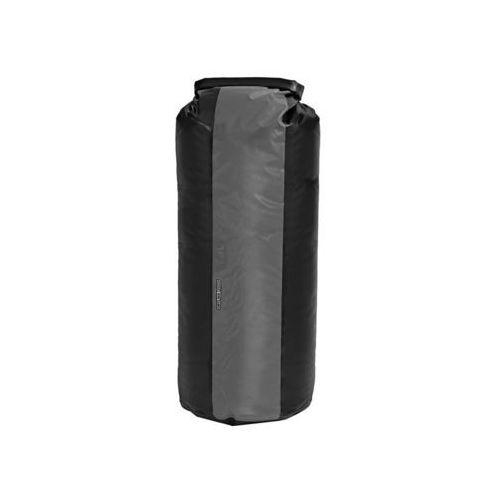Worek Ortlieb DRY BAG PD 79 L czarny