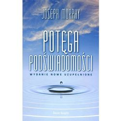 Parapsychologia, zjawiska paranormalne, paranauki  Świat Książki InBook.pl