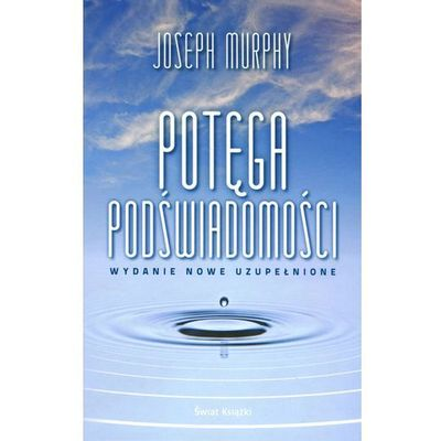 Parapsychologia, zjawiska paranormalne, paranauki Świat Książki