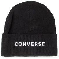 Czapka CONVERSE - 10017419-A01 001