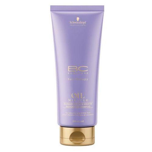 Kerastase Elixir Ultime, olejek pielęgnacyjny do włosów koloryzowanych, 100ml, 6423