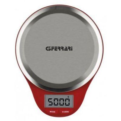 Pozostały sprzęt AGD G3FERRARI ELECTRO.pl