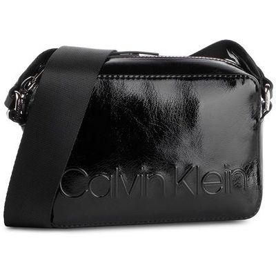 f18b1c70857d2 monnari pabia bag6270 torebka w kategorii: Torebki, Calvin Klein ...