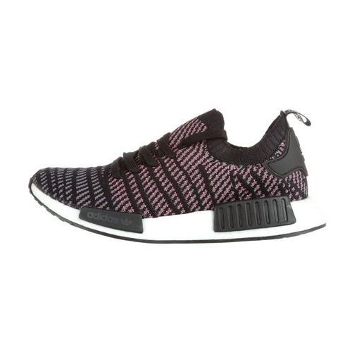 nmd r2 (cq2386) marki Adidas