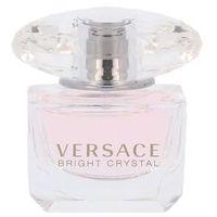 Versace Bright Crystal woda toaletowa 5 ml dla kobiet