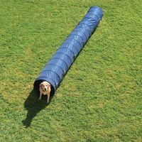 tunel nylonowy 60 cm / 5 m- rób zakupy i zbieraj punkty payback - darmowa wysyłka od 99 zł marki Trixie