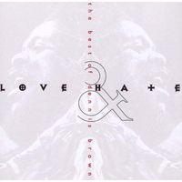 Love & Hate - The Best Of Dennis Brown - Brown, Dennis (Płyta CD) (0054645147125)