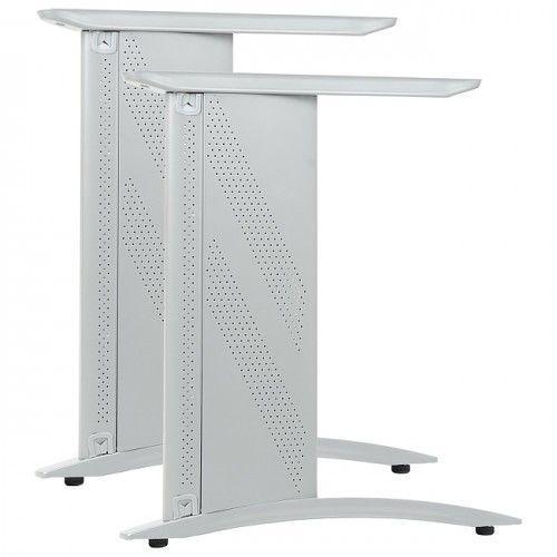 Stelaż metalowy biurka CM, CM