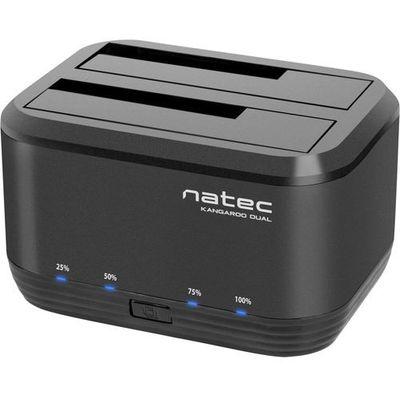 Pozostałe akcesoria komputerowe Natec