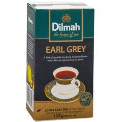 Czarna herbata  DILMAH SklepKawa.pl