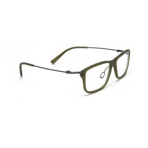 Okulary korekcyjne + rh277v 04 Zero rh