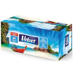 Pozostałe artykuły higieniczne  Velvet Care bdsklep.pl