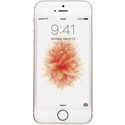 Telefony komórkowe Apple Play.pl
