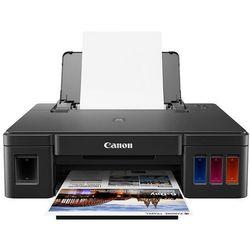 Canon drukarka PIXMA G1411 (2314C025)