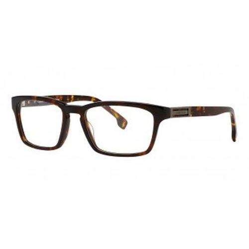 Okulary Korekcyjne Cerruti CE6057 C01