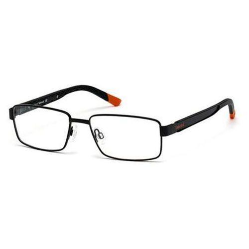 Okulary korekcyjne tb1302 002 Timberland