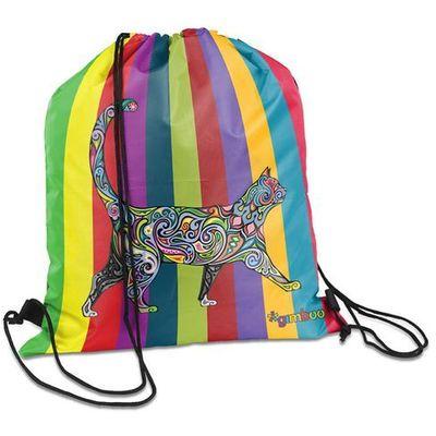 5e59ed6491720 NIKE lekka torba plecak worek trening szkoła SUPER ceny opinie i ...