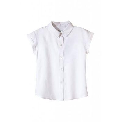 Koszule dla dzieci Max & Mia by 5.10.15. 5.10.15.