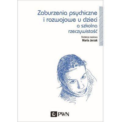 Hobby i poradniki Wydawnictwo Naukowe PWN