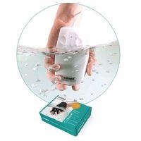 Clinell mysz komputerowa nadająca się do mycia i dezynfekcji