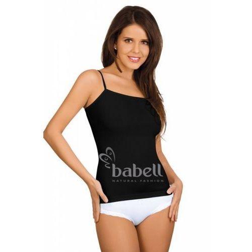 Babell nata koszulka (5907996357338)