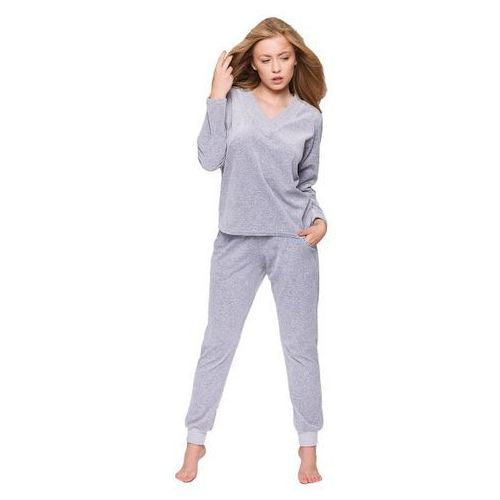 65937f1e9db518 Dres christine piżama damska (Sensis) opinie + recenzje - ceny w ...
