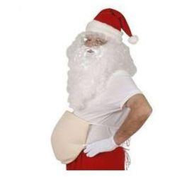 Ozdoby świąteczne  TwojeStroje.pl Kraszek