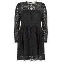 Sukienki krótkie Betty London IAOUDA 5% zniżki z kodem CMP2SE. Nie dotyczy produktów partnerskich.