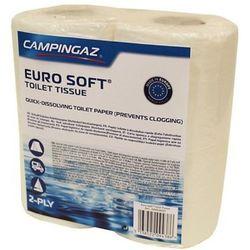 Papier toaletowy  CAMPINGAZ ELECTRO.pl