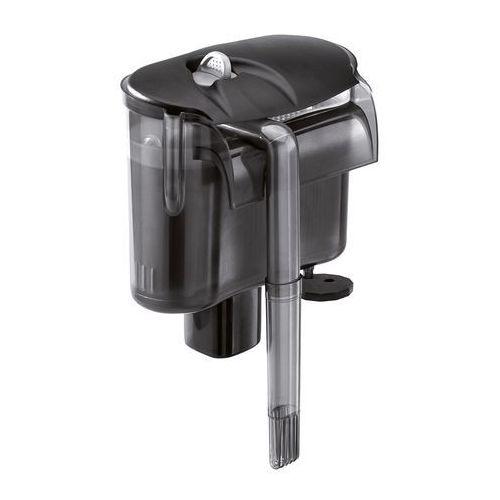 Aquael filtr zewnetrzny kaskada versamax fzn-2 40-200l. (5905546005203)