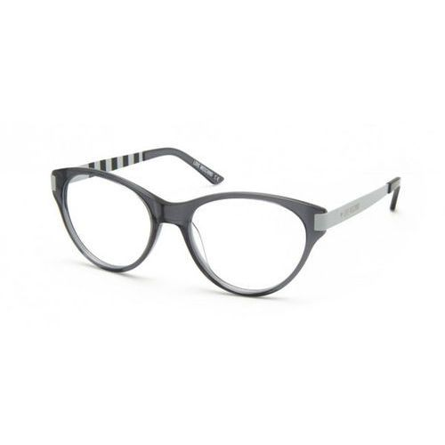 Okulary Korekcyjne Moschino ML 009 01
